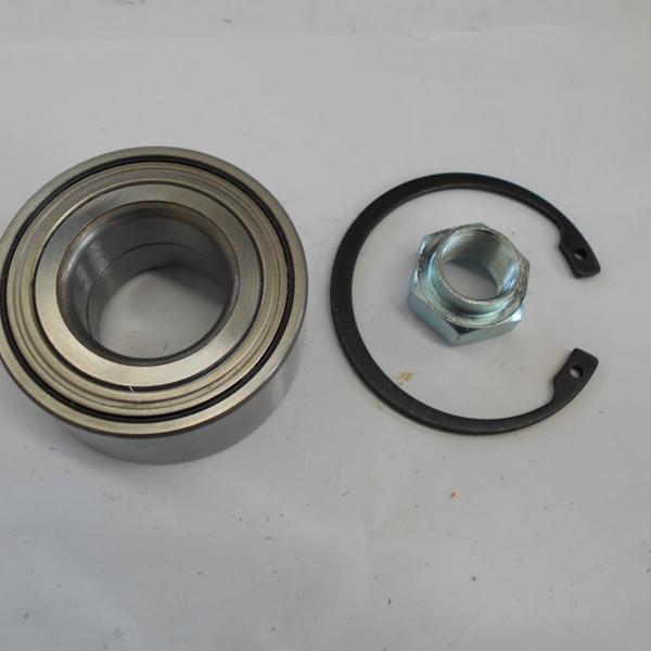 For Peugeot 306 1993-2002 Rear Wheel Bearing Kit