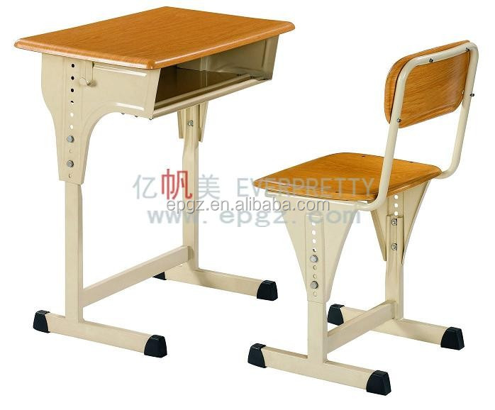 Cheap primary school study table setstrong mdf school desk and chair  sc 1 st  Alibaba & Cheap Primary School Study Table SetStrong Mdf School Desk And ...