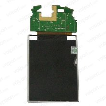 U700 Mobile Phone LCD for Samsung with Factory Price