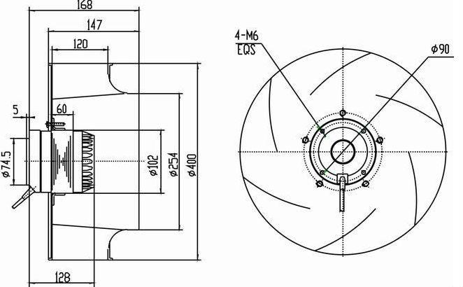 Low Price Ac Ceiling Fan Buy Ac Ceiling Fan Ac Compact