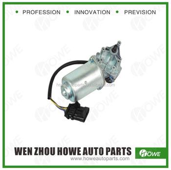 Lada Wiper Motor,842.3730-10,12v Dc Wiper Motor,12v Wiper Motor ...