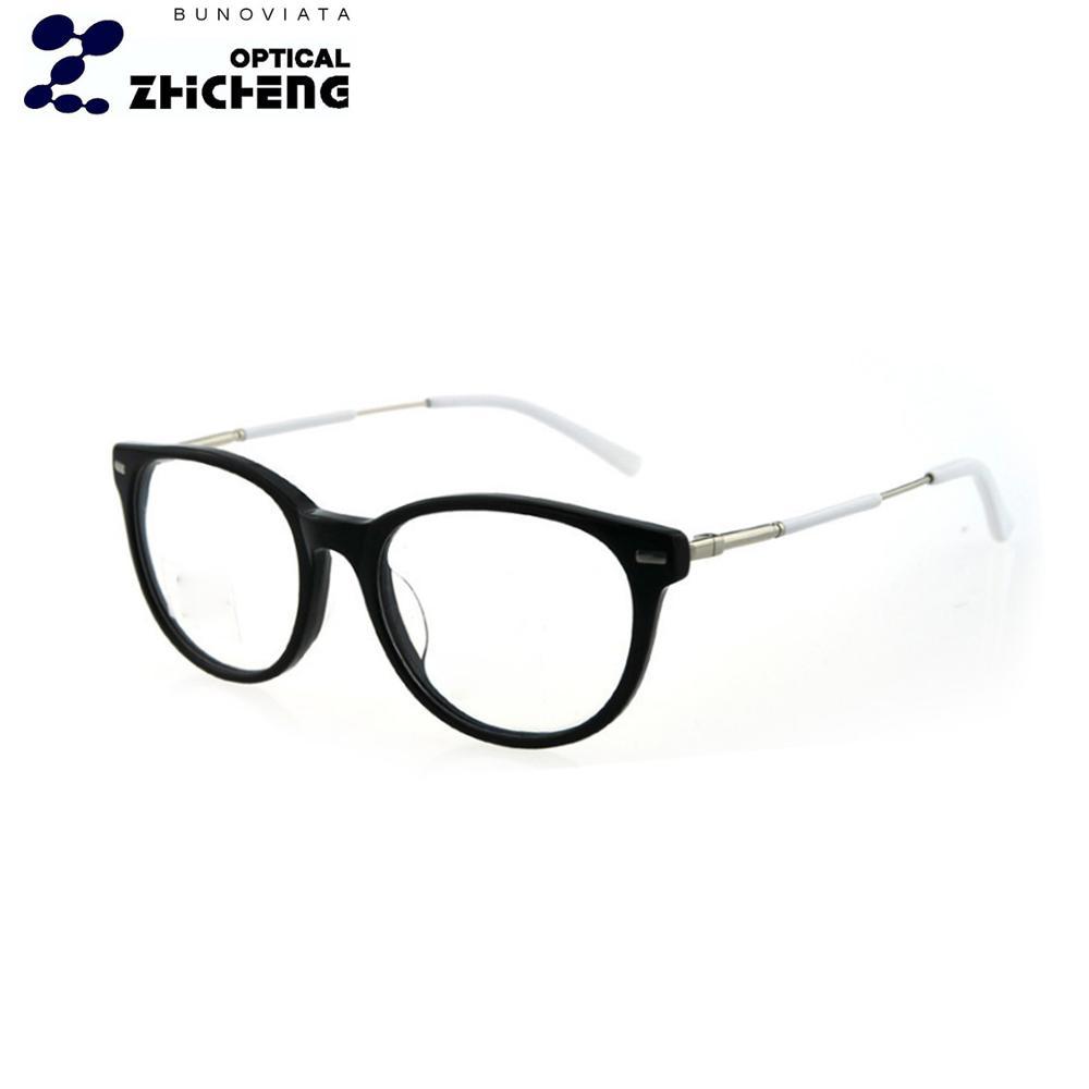 Ebay Online Women Men Eyeglass Frames Fashion Optical Transparent ...
