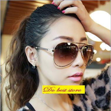 e3285b74406 Womens Oversized Aviators Sunglasses « One More Soul