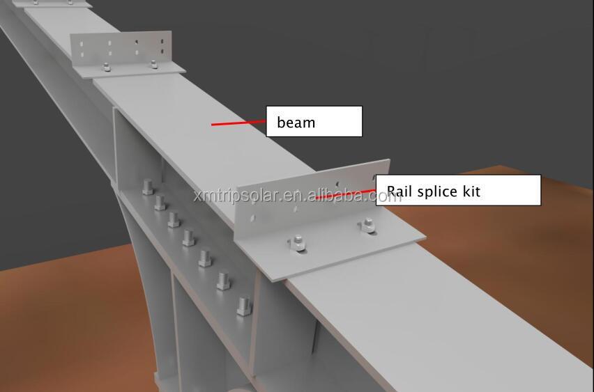 solar carport 7.jpg