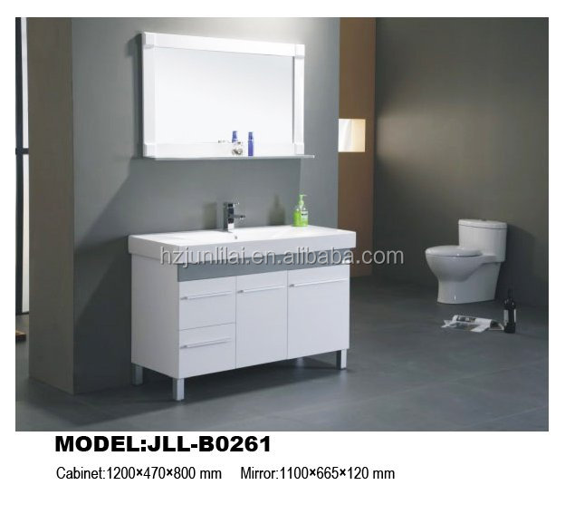 floor standing stainless steel bathroom cabinet 800mm stainless steel bathroom cabinet red oak bathroom cabinet