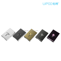 32 gb T-Shape smartphone OTG USB Flash memory stick for iphone 6/5 ipad/android