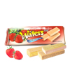 Strawberry Sandwich Wafer Biscuit new product