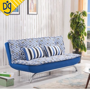 Best Price Sofa Bed, Best Price Sofa Bed Suppliers and ...
