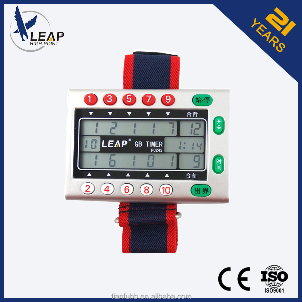 Factory price microwave oven timerr/digital timer for oven