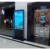 Hot Selling Android Touch Digital Signage Advertising With Cost Rates