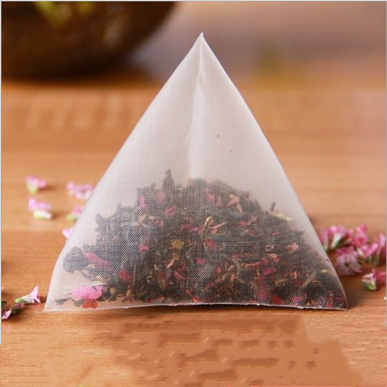 OEM tea Rose black tea kenya black tea