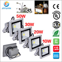 world best selling led chip high power outdoor project 110 volt garden led flood light 100w 150w 200w 300w 400w 500w