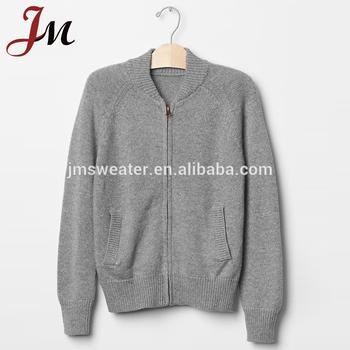 Fancy School Cardigan Men Sweater Knit Bomber Buy School Cardigan
