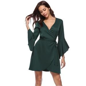 86a508703 Runway Dress Wholesale