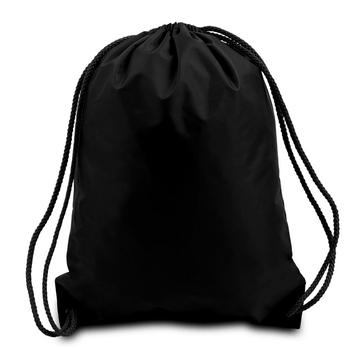 Amercia Style Soccer Drawstring Bag(yt-db0242) - Buy Cheap Nylon ...