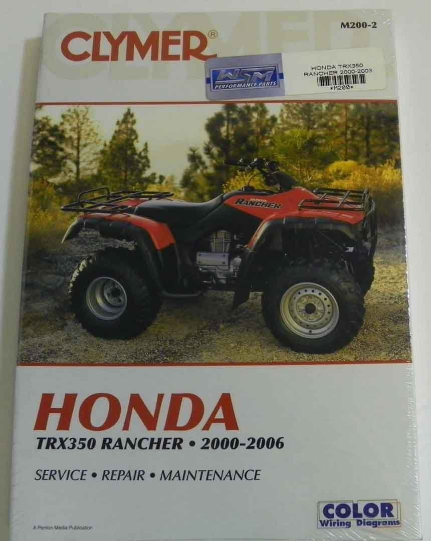 In Together With 1986 Honda 350 Fourtrax Fuel Pump Diagram Also Honda