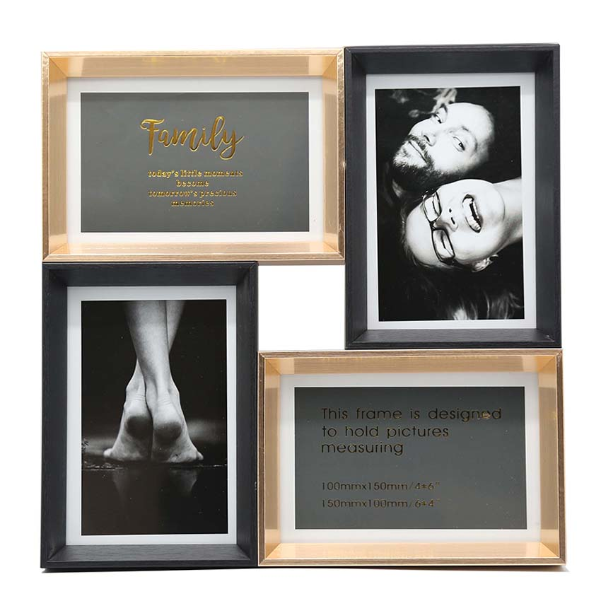 Puzzle Photo Frame Puzzle Photo Frame Suppliers And Manufacturers