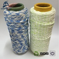 Wholesale 100% microfiber mop yarn export to USA