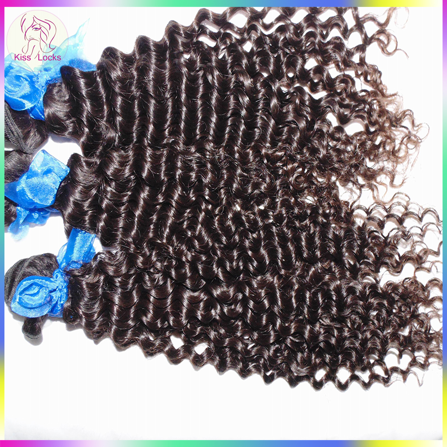 "BIG Supplier Virgin Indian Unprocessed Tight Curly Hair 10""-28"" Extremely Soft & Bouncy Send Quote Now!!"