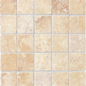 Unbreakable floor tiles lebanon vitrified tiles price in kerala