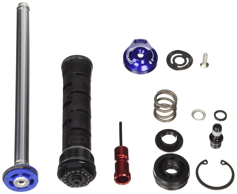 """Rock Shox RockShox Damper Internals Right MoCo Sektor RL 26"""" Coil 140mm Crown Adjust Forks - Spares"""