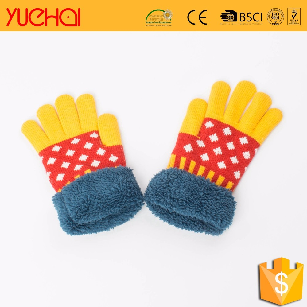Leather work gloves with wool lining - Thinsulate Lined Fingerless Gloves Thinsulate Lined Fingerless Gloves Suppliers And Manufacturers At Alibaba Com
