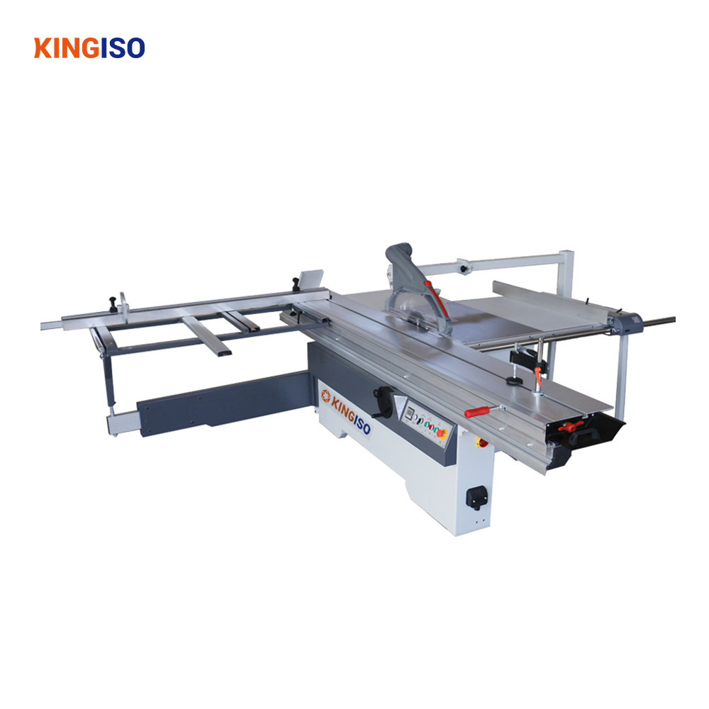 Double - sided wood thickness sanding machine MM5613 woodworking industry