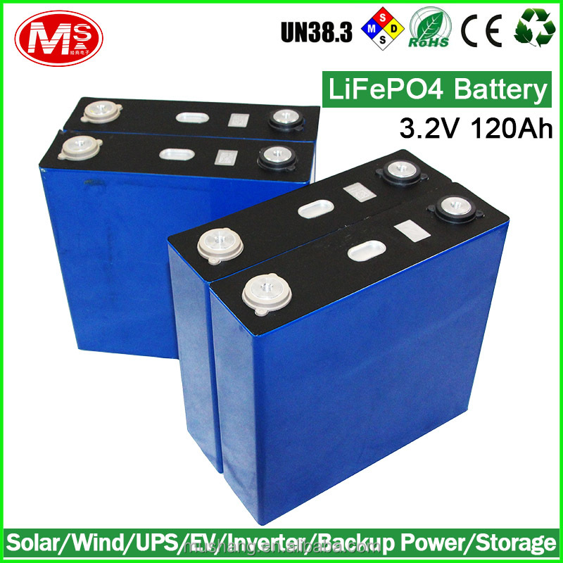 OEM/ODM LiFePO4 battery pack 250V 120Ah with suitable BMS and charger used buses for sale in UK