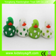 cheaper rubber duck/kids bulk duck toy/small floating duck