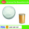 esomeprazole na drug pharmaceutical/161796-78-7/china supplier