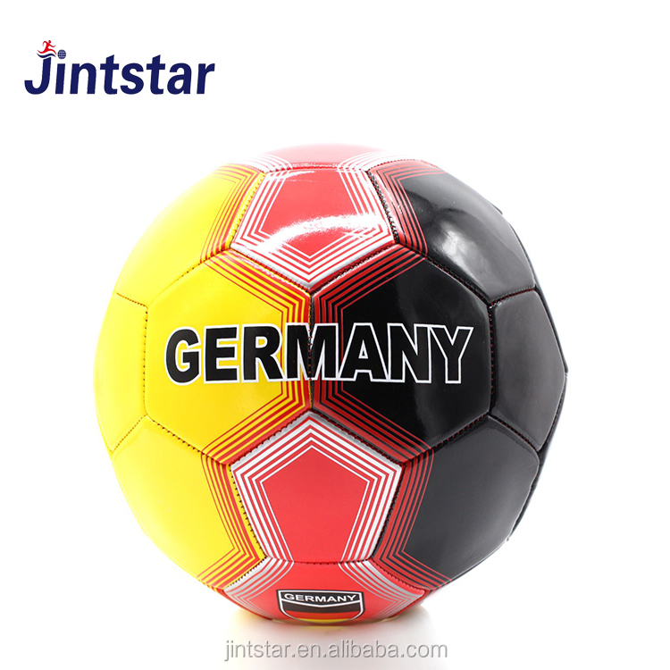 a042e7ccf Country Flag Soccer Ball, Country Flag Soccer Ball Suppliers and  Manufacturers at Alibaba.com