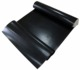 Industrial rubber sheet SBR NBR EPMD NEOPRENE NATURAL VITON SILICON rubber sheet