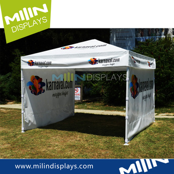 china tents camping outdoor canopy waterproof 10x10 canopy tent