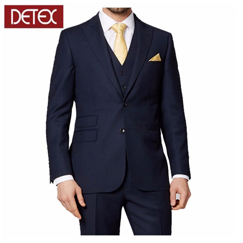 Latest Coat Pant Design Royal Blue Coat Pant Men Suit Buy Coat