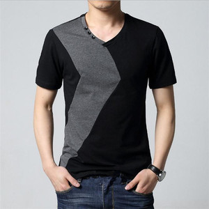 tokyo fashion clothing, garment importers from japan, t shirt for men