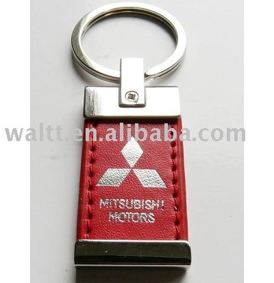 Auto Leather Keychains, Auto Leather Keyring, Auto Leather Keyholder