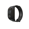 /product-detail/china-manufacturer-heart-rate-monitor-healthy-fitness-smart-band-for-elderly-60829631502.html