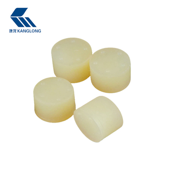 Synthetic Polyisoprene Rubber Item Stopper 10-b - Buy Rubber  Item,Polyisoprene Rubber Stopper,Synthetic Rubber Stopper Product on  Alibaba com