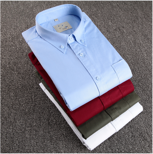 2016 100% cotton formal traditional pakistan style new design slim fit men fashion shirts