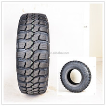 Mud King Tires Wholesale King Tire Suppliers Alibaba