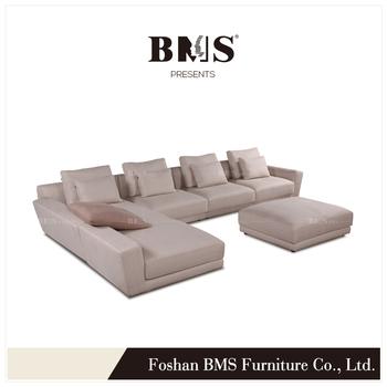 2017 Latest Sofa Design Living Room Italian Chesterfield