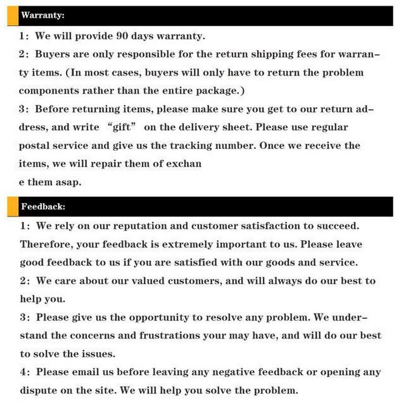 היפ הופ 3d החולצה&מזדמנים מכנסיים 3d בגדי הספורט המודפס ג ' ורדן מטביע החליפה להגדיר גברים/נשים / בגדי רחוב חליפה 2 חלקים