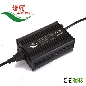 S120 24V 8.8Ah electric skateboard charger for sport skateboard ebike electric scooter charger