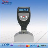 HT-6510N Digital Screen Tension Meter Wire Steel Mesh Strain Tester Measurement