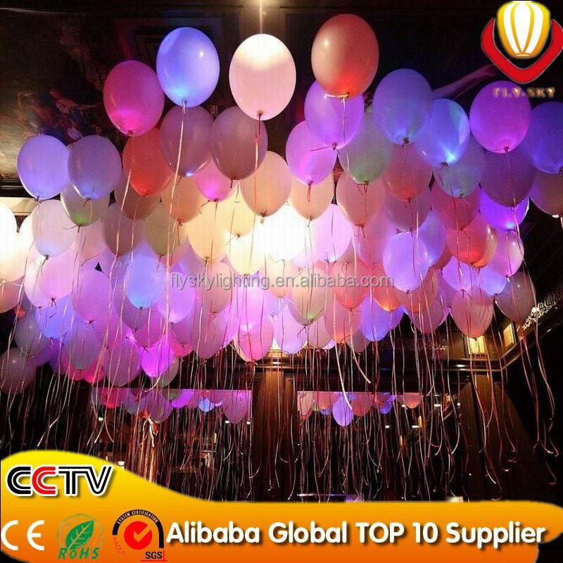 2016 alibaba express new innovation wedding decoration glow in the 2016 alibaba express new innovation wedding decoration glow in the dark en71 12 ce junglespirit Choice Image
