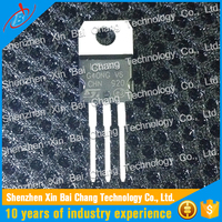 Buy lowest price with best transistor 935 in China on Alibaba.com