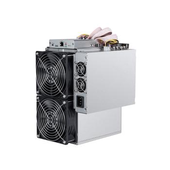 Asic Miner fastest antminer s9 14th/s s15 t15 16nm ASIC Bitcoin Mining  Hardware bitcoin litecoin mining antminer, View fastest antminer s9,  Bitmain