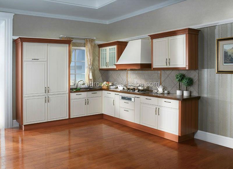 Estilo europeo gabinete de cocina dise os simples for Estilos de gabinetes de cocina