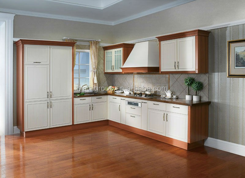 Gabinetes De Cocina Modernos Pvc Ideas Interesantes Para Dise Ar Los Ltimos