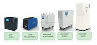 solar power irrigation system 1000w portable solar power systems 2.5kw